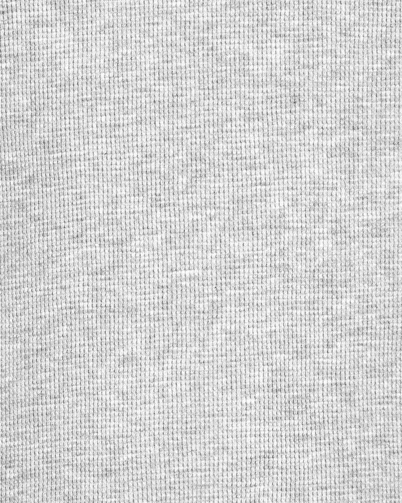 T-shirt en jersey avec capuchon, , hi-res
