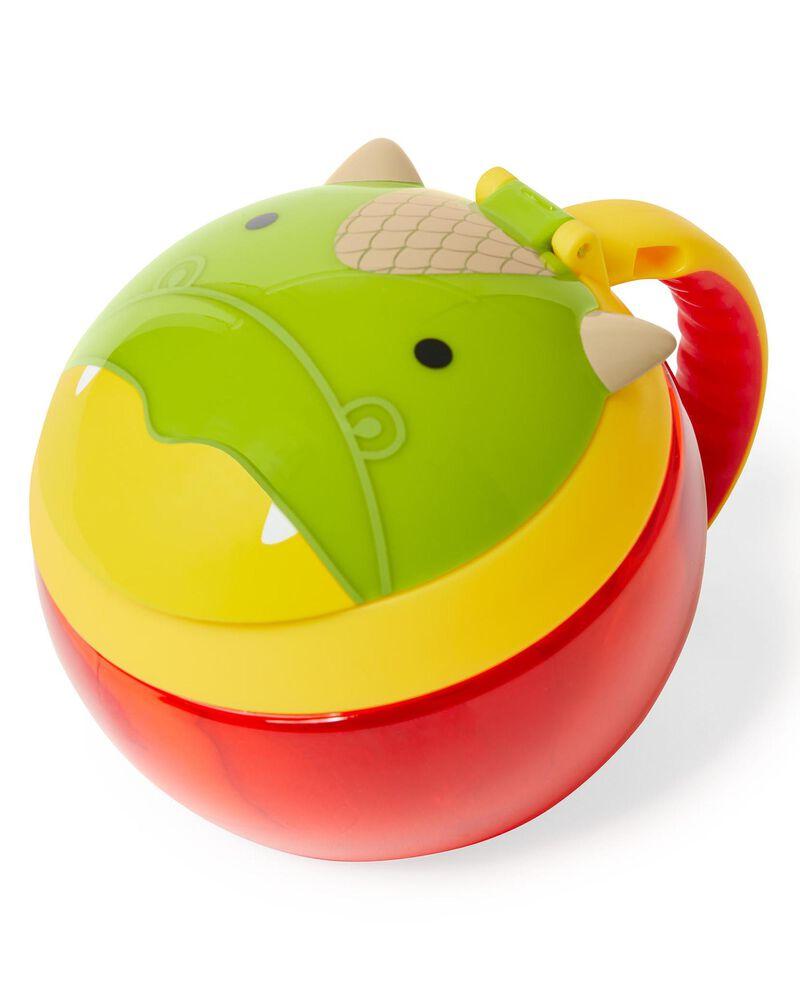 Zoo Snack Cup, , hi-res