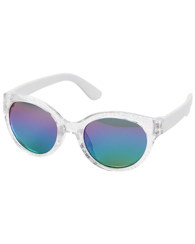 Cat Eye Sunglasses, , hi-res