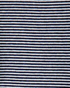 4-Pack Striped Original Bodysuits, , hi-res