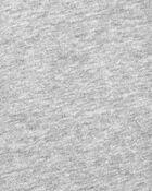 Kangourou à glissière doublé de molleton , , hi-res