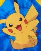 Pokémon Rashguard, , hi-res
