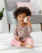 Téléphone Explore & More, , hi-res