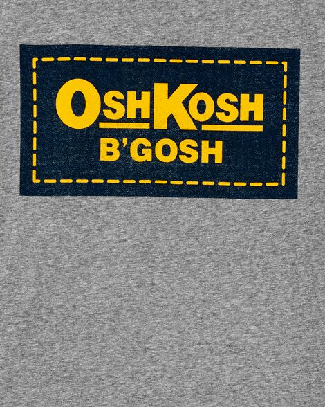B'gosh Family Matching Tee For Adults