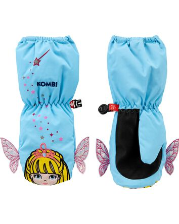 Kombi Fiona The Fairy Winter Mitt