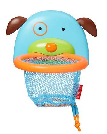 Basketball pour le bain Zoo