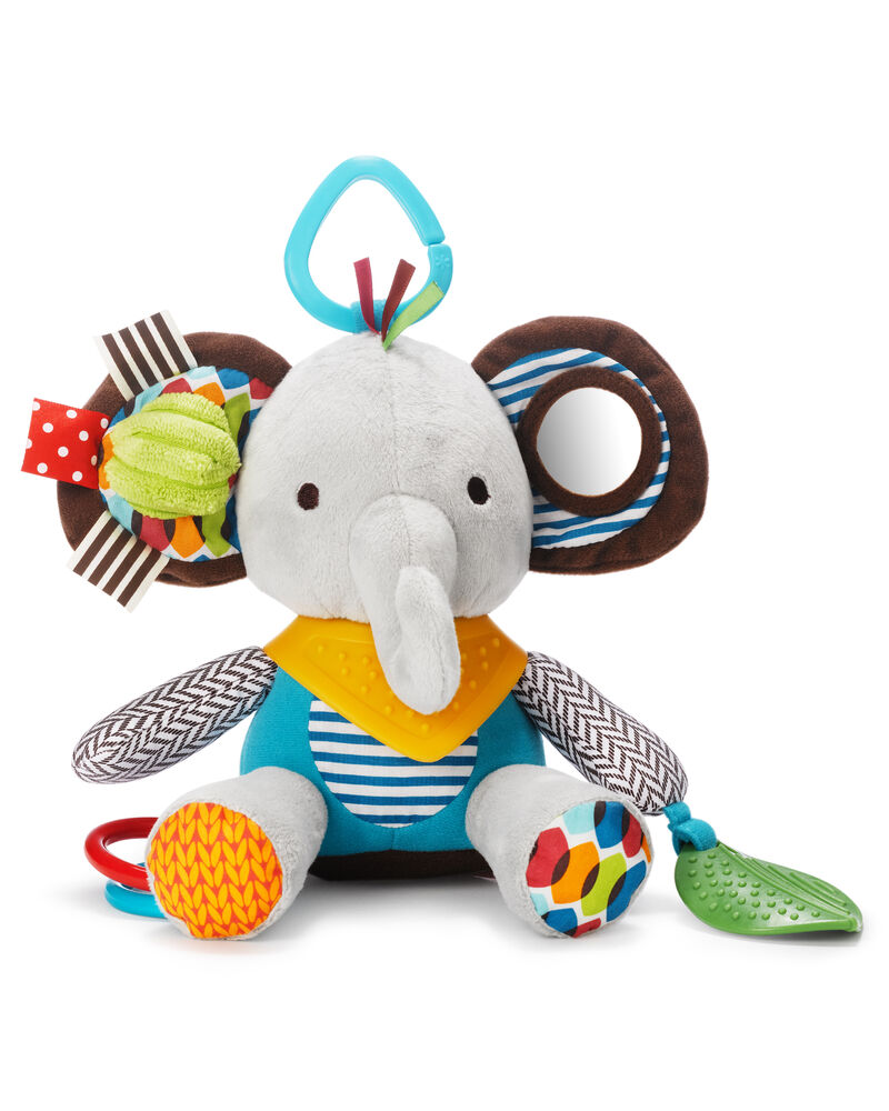 Bandana Buddies Activity Toy, , hi-res