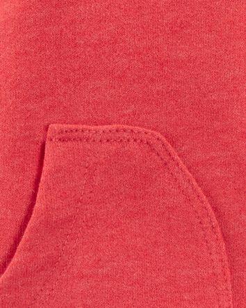 Blouson d'aviateur en tricot doux