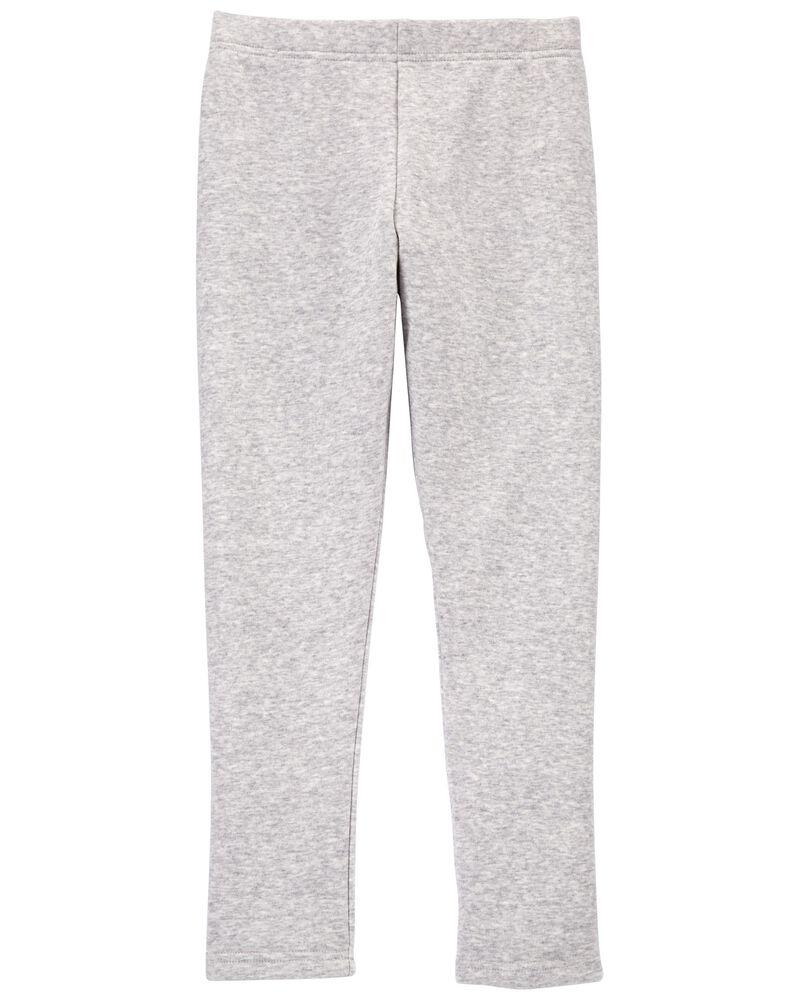 Cozy Leggings, , hi-res