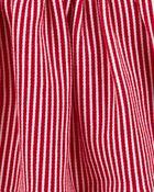 Hickory Stripe Jumper, , hi-res