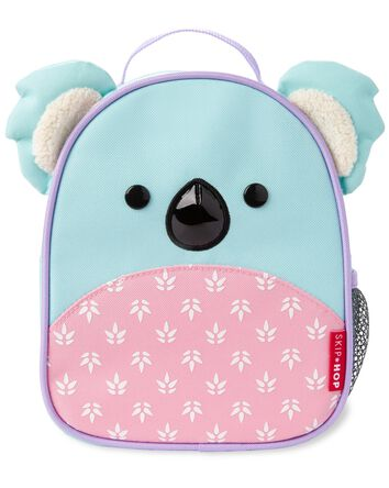 Zoo Mini Backpack