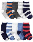 10 paires de chaussettes, , hi-res