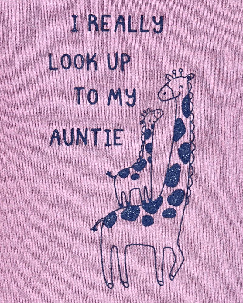 Cache-couche original tante Giraffe, , hi-res