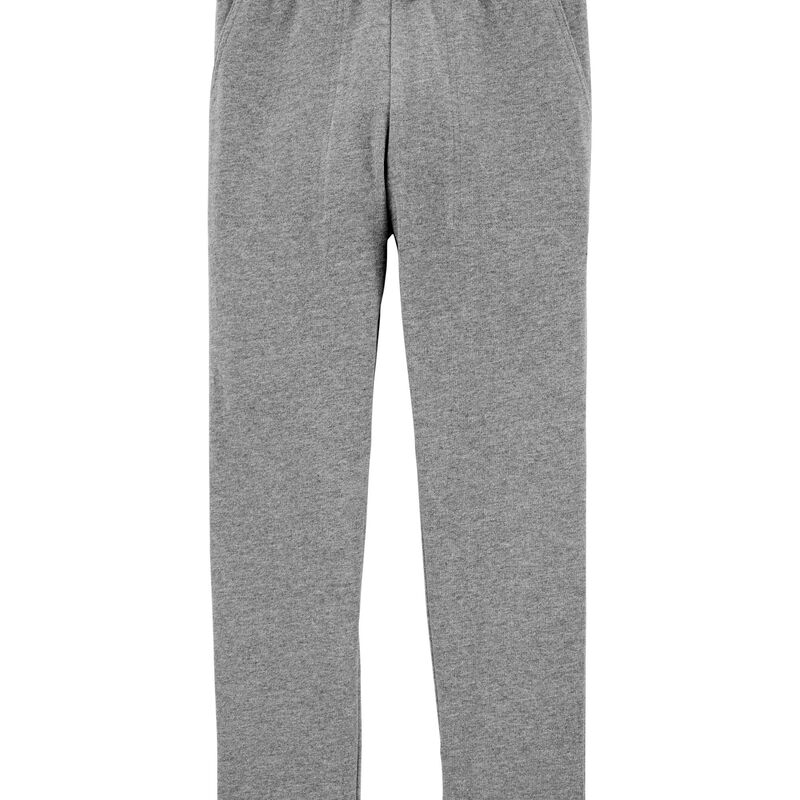 French Terry Pants | carters.com