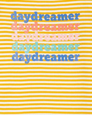2-Piece Daydream 100% Snug Fit Cott...