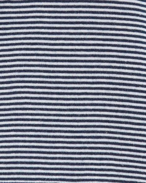 Ensemble chemise et short 3 pièces