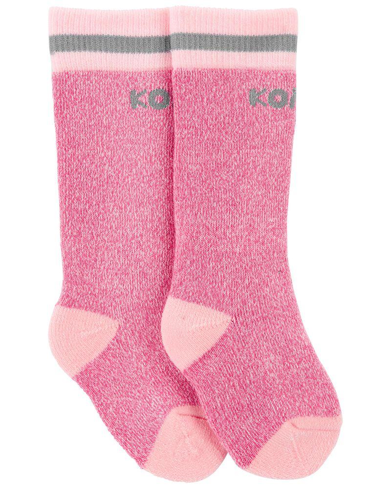 Kombi Baby Camp Socks, , hi-res