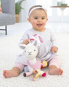 Bandana Buddies Activity Toy - Llama, , hi-res