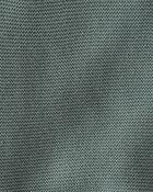 Organic Seed Stitch Overalls, , hi-res