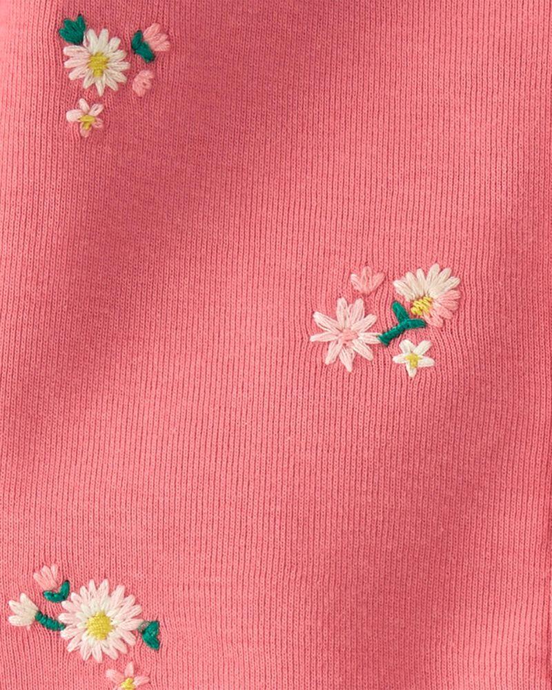2-Piece Organic Cotton Cardigan Set, , hi-res