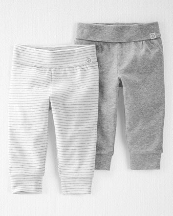 Baby Leggings 1st Birthday Boy Toddler Pants Sitter Pants Brown Baby pants Cake Smash Pants Hipster Baby Joggers