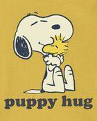 Snoopy Tee, , hi-res