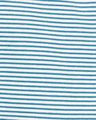 Robe chemise à imprimé mélangé, , hi-res