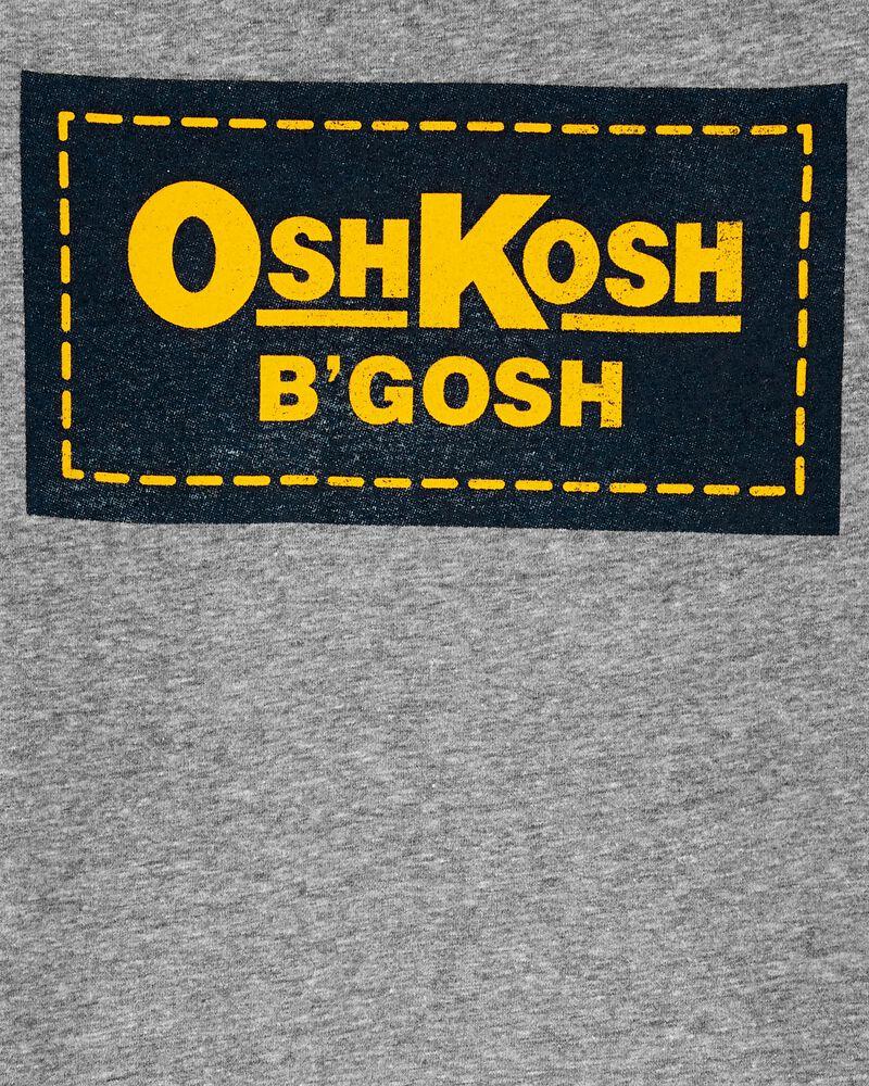 T-shirt B'Gosh pour tout-petits agencé au reste de la famille, , hi-res