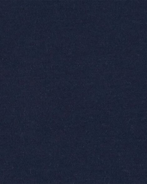 Robe chasuble d'uniforme en ponte