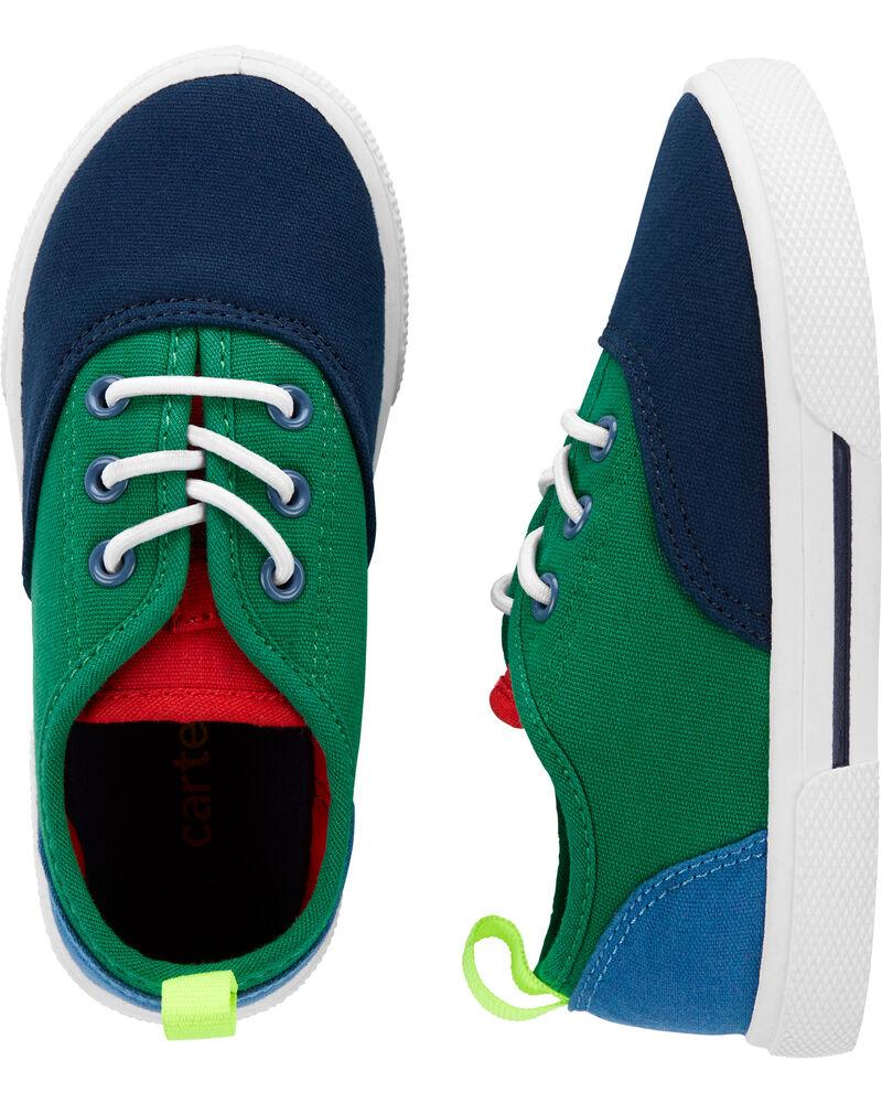 Chaussures passe-partout, , hi-res