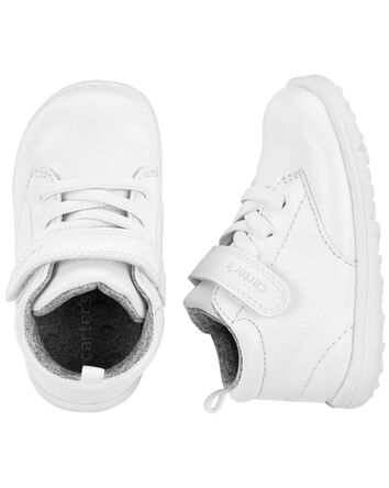 Every Step High-Top Sneakers