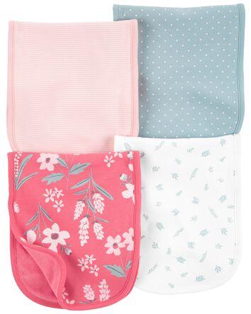 Emballage de 4 serviettes pour le r...