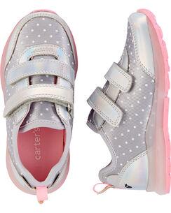 2e503d6446 Kid Girl Shoes | Carter's OshKosh Canada