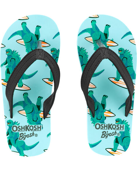 Sandales de plage Surfzilla