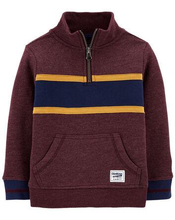 Sweaters & Hoodies