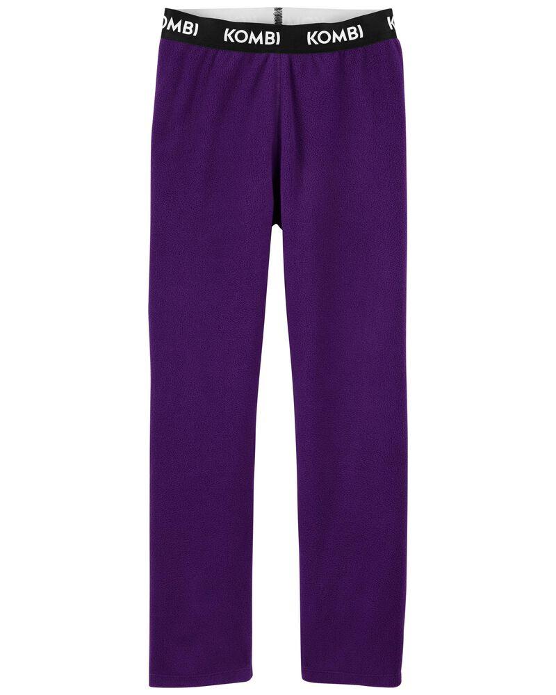 Pantalon isotherme Kombi, , hi-res
