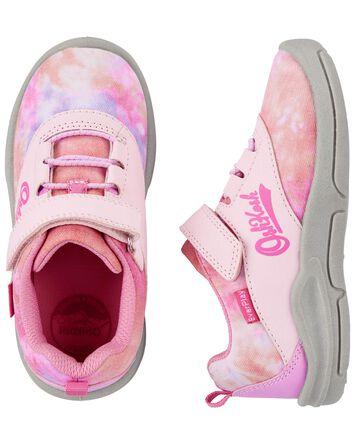 EverPlay Sneakers