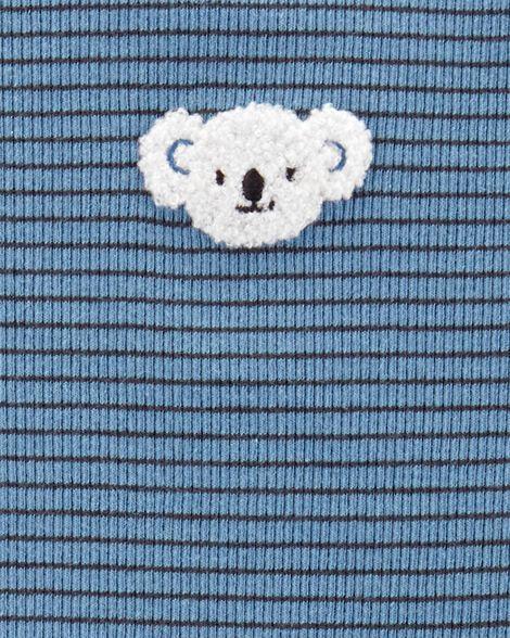 3-Piece Koala Take-Me-Home Set