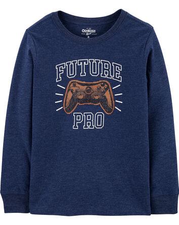 Future Pro Tee