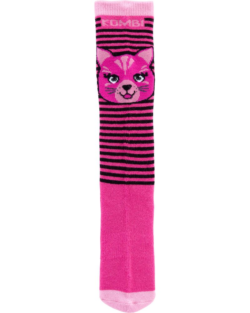 Kombi Cathleen The Kitten Socks, , hi-res