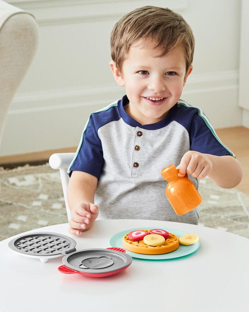 ZOO® Waffle-y Fun Set, , hi-res