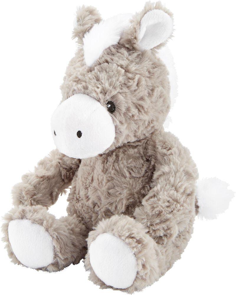 Donkey Plush, , hi-res