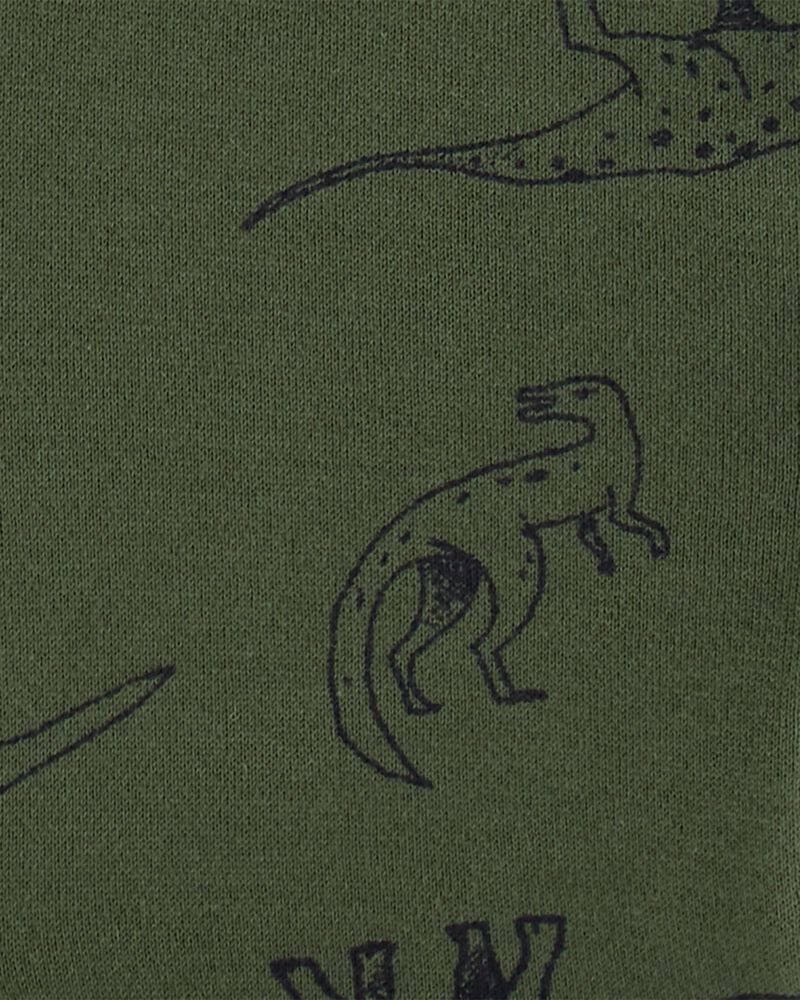 Kangourou molletoné à glissière, , hi-res