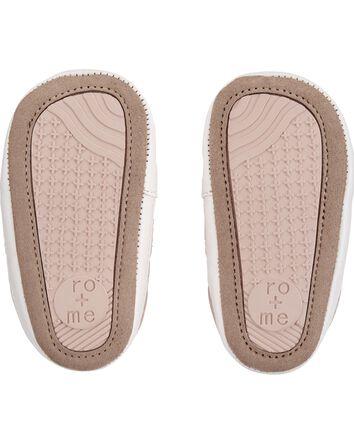 Chaussures espadrilles souples Hale...