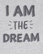 T-shirt en jersey Dream, , hi-res