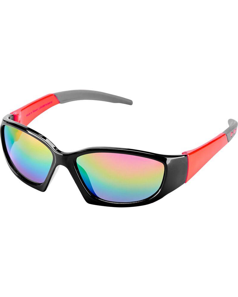 Classic Sport Sunglasses, , hi-res
