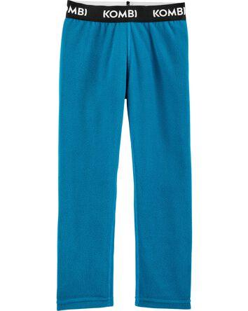 Pantalon isotherme Kombi