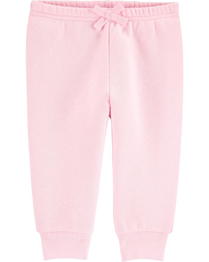 Fleece Pants, , hi-res