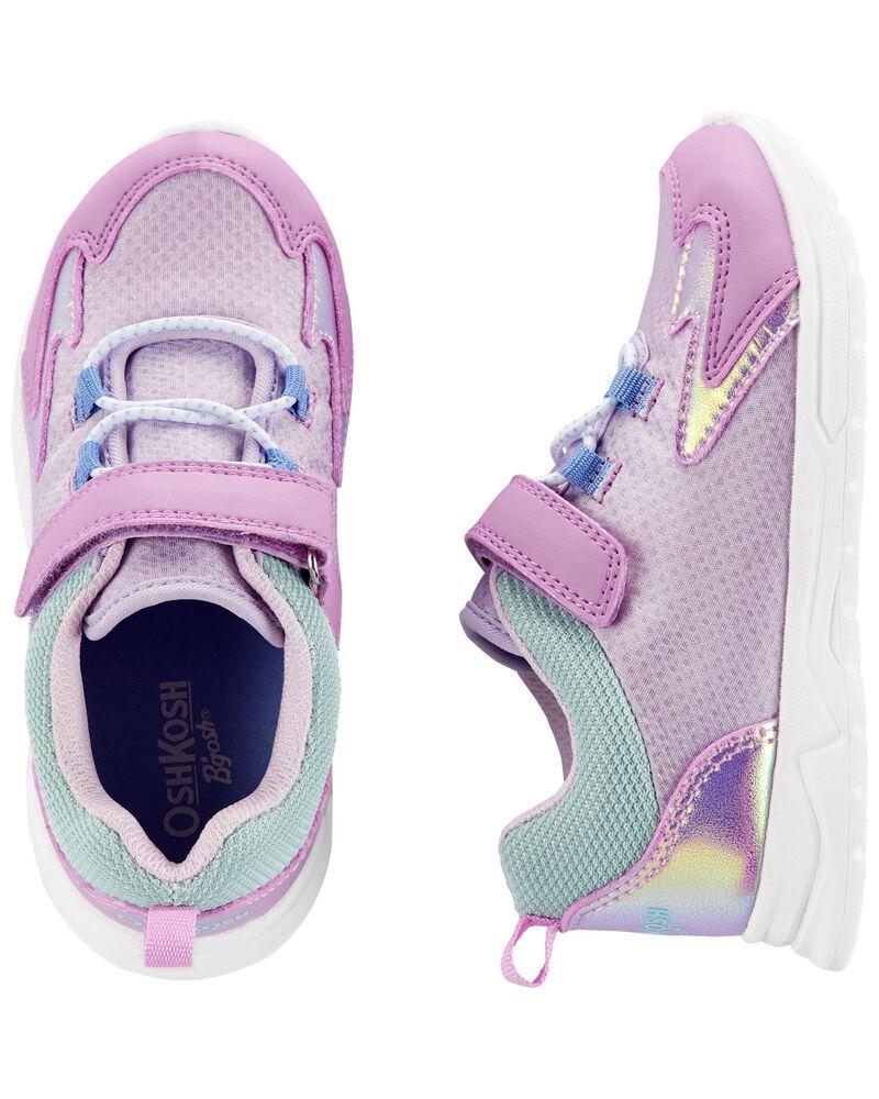 Shimmer Sneakers, , hi-res