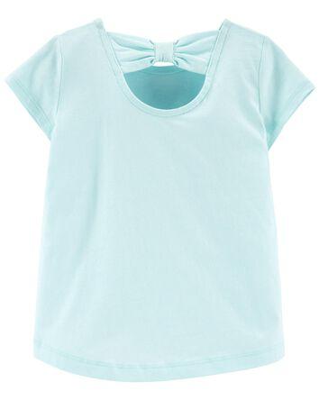 T-shirt en jersey Sisters